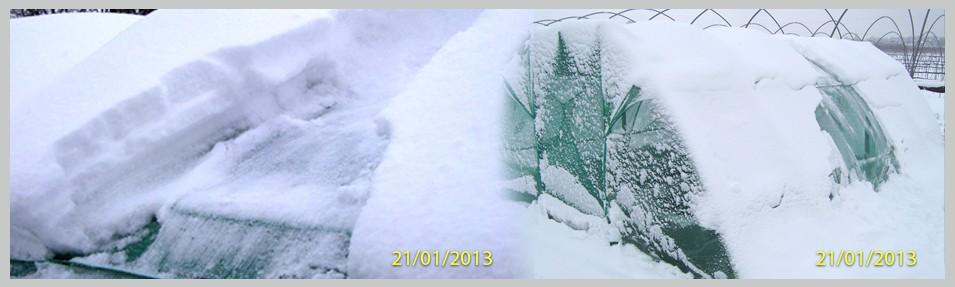 Winter Wonderwall 2