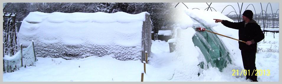Winter Wonderwall 3