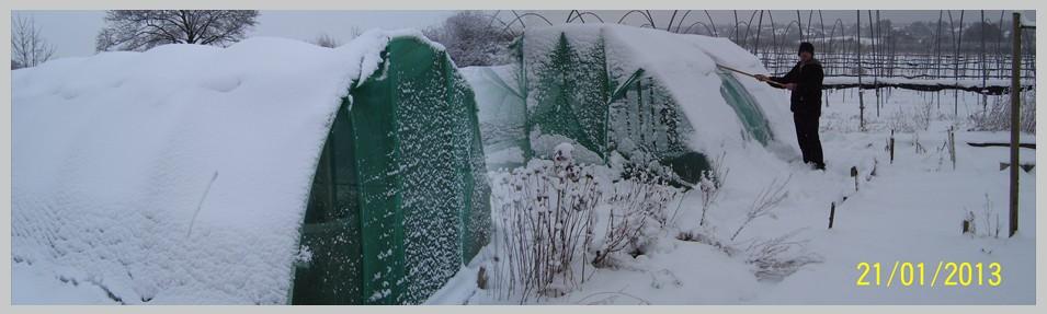 Winter Wonderwall 4